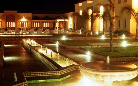 Hotel_Ryad_Mogador
