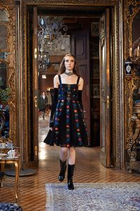 chanel-metiers-d-art-2014-15-paris-salzburg-looks-23