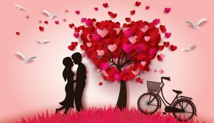 love-05