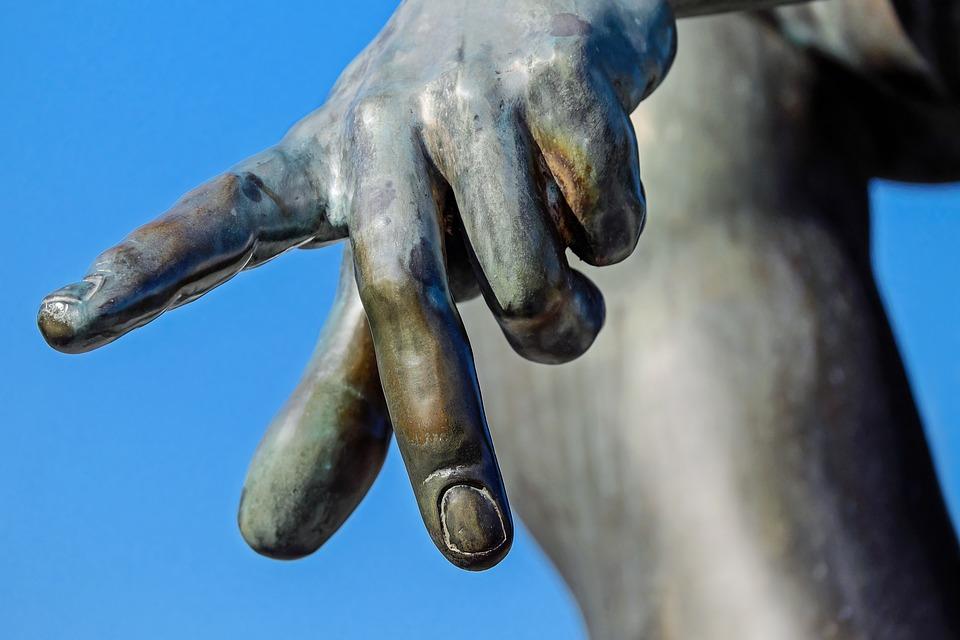 finger-1697331_960_720