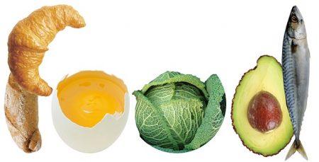 Les aliments et la santé