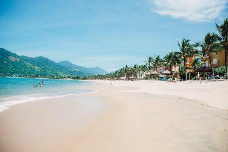 Les sites touristiques à visiter lors d'un séjour au Brésil